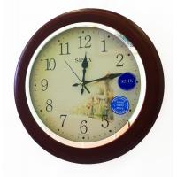 Часы сайт 008/04/20 через продать наручных в саратове часов скупка