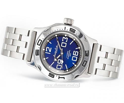 Часы наручные восток 100815 купить часы завода кирова